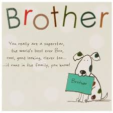 memorable brother quotes to show your appreciation bayart
