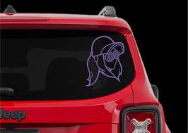Rezz Car Decal Vinyl Edm Dj Laptop Mac Phone Iphone Bumper Etsy