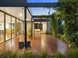 cool courtyard ideas for your outdoor