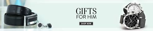 gifts for him special gifts for men