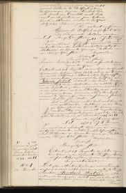 Décès Adam Jekel le 2 février 1855 à Grave (Pays-Bas) » Archives Ouvertes