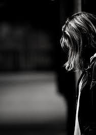 اجمل الصور الحزينه والمؤلمه