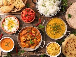 top 10 indian dishes and recipes the