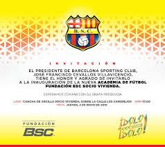 Uzivatel Beto Alfaro Moreno Na Twitteru Barcelonasc Hoy