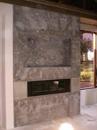 ceramic tile porcelain tile granite