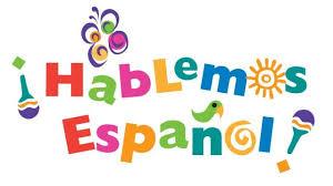 Primary After-School Spanish (PASS) - My Language Hub Ltd.My Language Hub  Ltd.