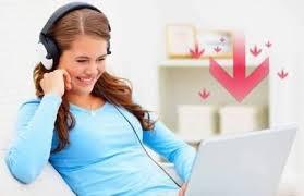 Samimi Sohbet Siteleri - Chat Sohbet Odaları | Sohbet Sitesi