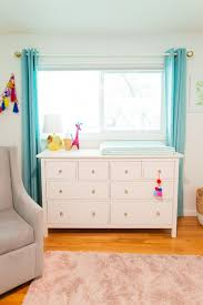 Safer Window Coverings For The Kids Rooms Big Kids Room Kids Bedroom Kids Room