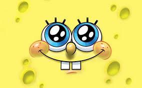 82 spongebob squarepants hd wallpapers