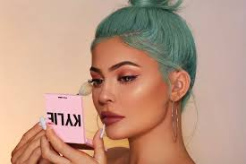 is mermaid makeup the hottest beauty