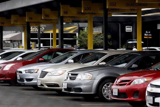 """Image result for car rental"""""""