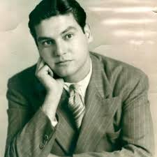 Abel Lopez Serrano | Obituaries | tucson.com