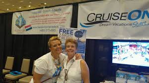 National Down Syndrome Conference... - CruiseOne - Addie Edwards &  Associates   Facebook