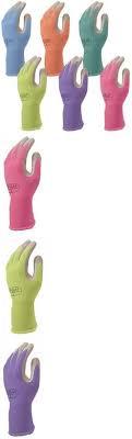 302 best gardening gloves 139864 images