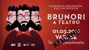 Brunori Sas on Twitter: