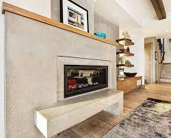 rev concrete wall panels hearth