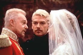 Kenneth Branagh Hamlet – Father Mark White Blog
