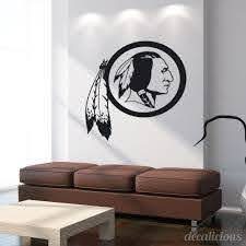 Pin On Wall Decor Hobbies Sports Exclusive Coupon Code In Description