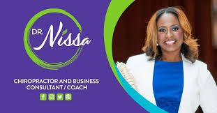 Dr. Nissa - Reviews | Facebook