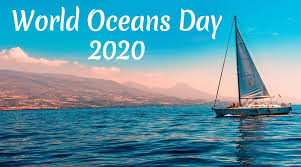 World Oceans Day 2020 Date And Theme: Know The History and ...