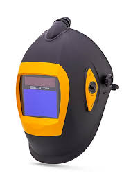 ca 20 welding helmet cleanair