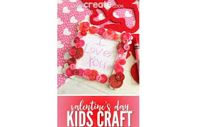day crafts diy gifts for kids