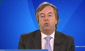 Coronavirus, Roberto Burioni: