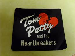 Tom Petty And The Heartbreakers Decal Car Bumper Sticker Unbranded Car Bumper Stickers Bumper Stickers Car Bumper