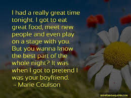 your the best boyfriend quotes top quotes about your the best