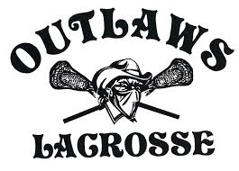 Image result for outlaws lacrosse MA