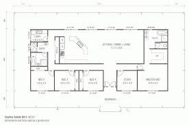 steel metal building house plans