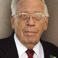 Loeck, Robert Charles   Obits   omaha.com