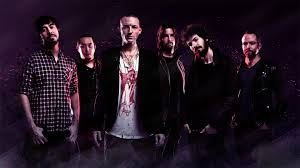 linkin park wallpapers images photos