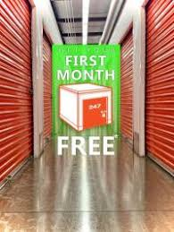 self storage in sioux falls sd 57104