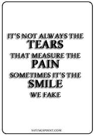 famous depression sayings and quotes sayings point