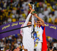 صور النصر إقرأ خلفيات النصر حمد الله خلفيات النصر 2019 2020