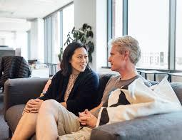 Priscilla Chan Discusses Science Philanthropy | by Chan Zuckerberg Science  Initiative | Medium