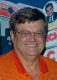 Keith Allen | Obituary | Ottumwa Daily Courier