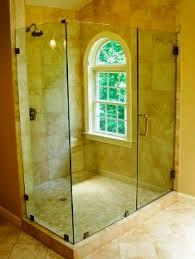 shower enclosures lubbock glass