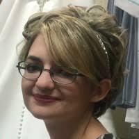 Abigail Henderson - Wichita, Kansas Area   Professional Profile   LinkedIn