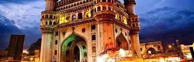 hyderabad tourism and travel guide on
