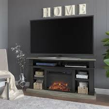 darby home co georgie tv stand for tvs