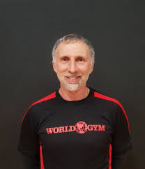 guelph our team world gym locations