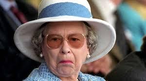 La Regina Elisabetta lascerà il trono nel 2020: la profezia