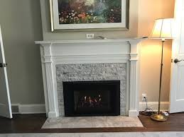 fireplace ideas the fireplace guys
