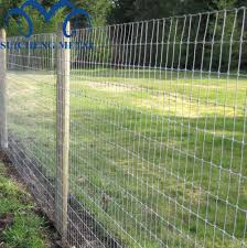 Cheap Hinge Joint Goat Fence Galvanized Iron Net Grassland Animal Mesh Wire Fence Buy Cheap Hinge Joint Goat Fence Grassland Fence Aniaml Wire Mesh Fence Product On Alibaba Com