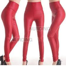 imitation leather leggings 2016 hot