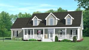 small ranch style house plans small