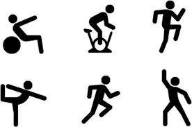 Apple One includerà un abbonamento fitness - Melablog