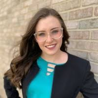 Abigail Scott - Intern - COMMUNITY KITCHEN OF MONROE COUNTY INC | LinkedIn